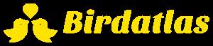 Birdatlas.co.nz